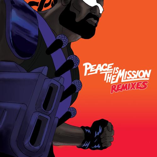 Lean On (feat. MØ & DJ Snake) [Dillon Francis & Jauz Remix]