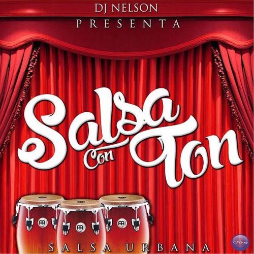 Sabor a Melao  (feat. Andy Montañez & Dj Nelson) Song