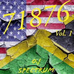 71876 Vol. 1