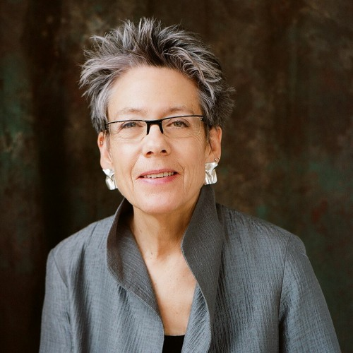 Episode 192 - Cheryl Krauter (The Curiosity Hour Podcast by Dan Sterenchuk and Tommy Estlund)