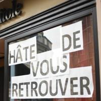 ON VOUS EN PARLE - Antoine Girard