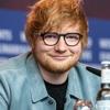 WHO IS WHO?: Ed Sheeran