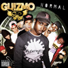 Selah Sue, Guizmo & Nekfeu - Crazy Vibes (Street Remix)