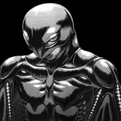 Femto's Theme - Wings Of Darkness
