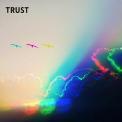 Trust (Inspiring Corporate Instrumental)