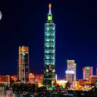 GIGACORE - TAIWAN(geton) (JAYDBPROJEKT MSOUNDmix)