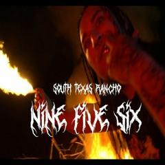 Bakri 11 - South Texas Rancho (Nine Five Six)