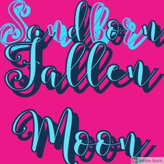 Fallen Moon - Amazing Bright Ridiculous Hip-Hop Beat