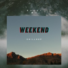 (FREE) Weekend by dizzi (Hip Hop / Rap Instrumental) Drake x Future x Jack Harlow Type Beat