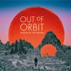 3. Out of Orbit & Gorovich - Star [Wisdom of the Crowds] Out Now! mp3