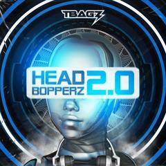HeadBopperz 2.0