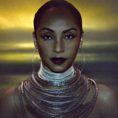 Sultry Silky Smooth SADE