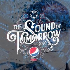 Sound Of Tomorrow