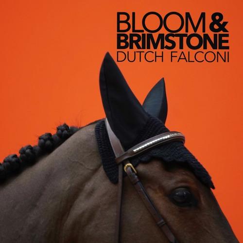 Bloom & Brimstone