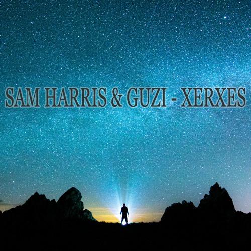 Sam Harris & Guzi - Xerxes