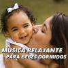 A Melhor Musica para Bebes