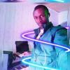 Download DJ Reuben - Salone Juice Mixtape (Sierra Leone Music 2020- 2017) Mp3