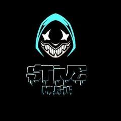 DJ STIVE MUSIC - Saw It