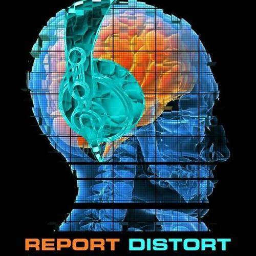 Report Distort (Català)