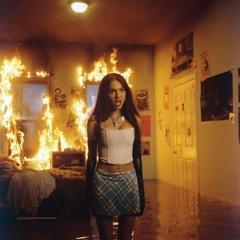Olivia Rodrigo & Selena Gomez - Good 4 U X Stop & Erase