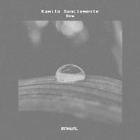 Premiere: Kamilo Sanclemente - Dew [Manual]