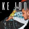 FAKE IDOLS   Robyn Sandhu feat.Vnotemusic