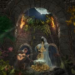 Sing Guitar, Sing