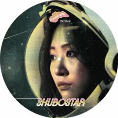Shubostar - Hypernova [Internasjonal] <Gouranga Premiere>