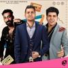 Download مهرجان ادلعي ياموزة  حسن شاكوش و عمر كمال - توزيع اسلام ساسو Mp3