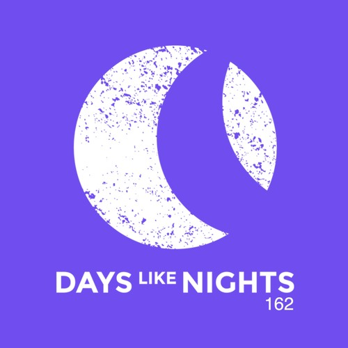 DAYS like NIGHTS 162 thumbnail