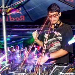 DJ SET #002 - SIQLOP