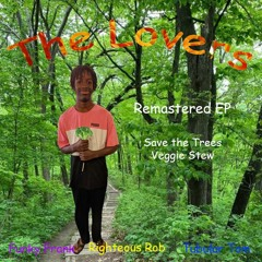 Save The Trees Remastered (Freestyle)