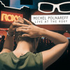Love Me, Please Love Me (Live At The Roxy, Los Angeles / Sept. 1995)