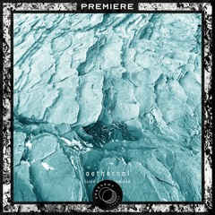 PREMIERE: aethernal - Omen (Vanta Remix) [SMV1]