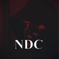 JG Prod. The NDC