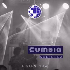 Cumbia Sonidera Vol. 2
