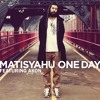 One Day (feat. Akon)