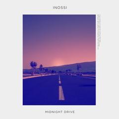 Midnight Drive (Free download)