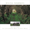 Catching The Breeze (Celtic Journeys Album Version)