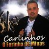 Download Pra Que Fugir de Mim Mp3