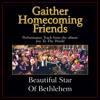 Beautiful Star Of Bethlehem (Live)