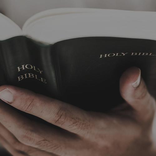 30 Ago 2020 - Viviendo con fe en Cristo