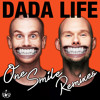 One Smile (Love Thy Brother Remix / Radio Edit)