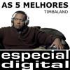The Way I Are (feat. Keri Hilson & D.O.E.)