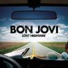 Lost Highway (Album Version)