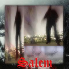 salem (whymarku + diacetyl)