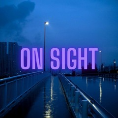 [FREE] (PIANO) Tee Grizzley Type Beat 2022 - ''ON SIGHT'' | Rap/Trap Instrumental 2022