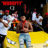 CJ - WHOOPTY RMX (ft. Juice WRLD, XXXTENTACION, Pop Smoke)