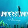 Download UNDERSTAND MIXTAPE - OMAH LAY x  DJ DOLLYPZU Mp3