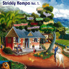 Download Lakay Mp3